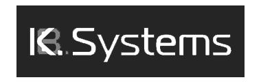 kb-systems