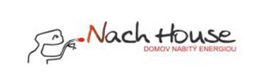 nach-house